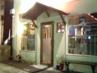 pazar_bazar_20100627145238.jpg
