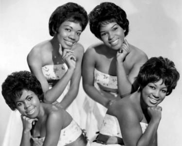 the_shirelles.jpg