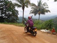 P2217270バイク