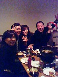 20081208094854.jpg