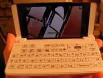 サイズ変更RIMG0003