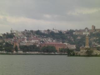 madaga (17)