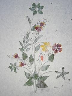 madaga (91)