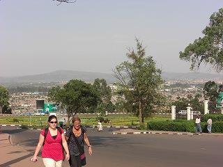 rwanda (7)