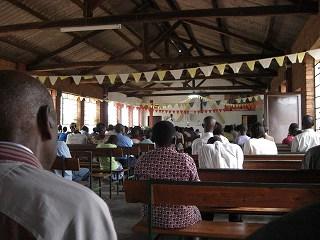 rwanda (10)