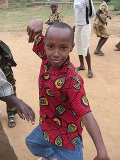 rwanda (11)