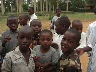 rwanda (12)