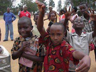 rwanda (15)