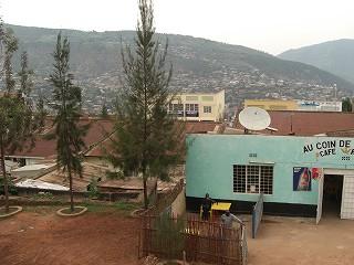 rwanda (22)
