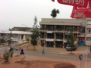 rwanda (23)