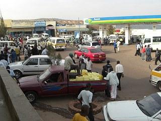rwanda (27)
