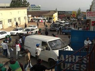 rwanda (28)
