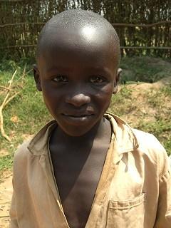 rwanda (34)