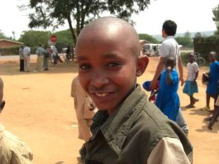 rwanda (35)