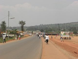 rwanda (36)