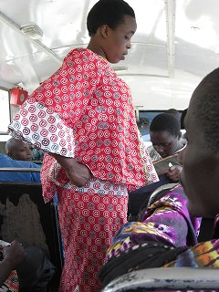 rwanda (45)