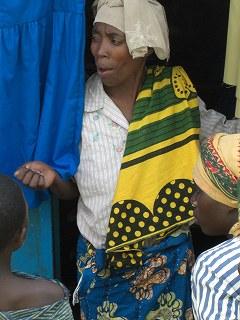 rwanda (46)
