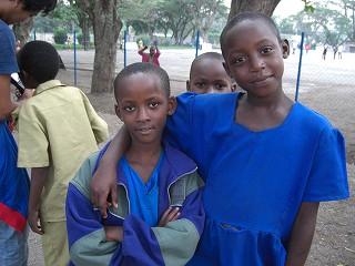 rwanda (49)