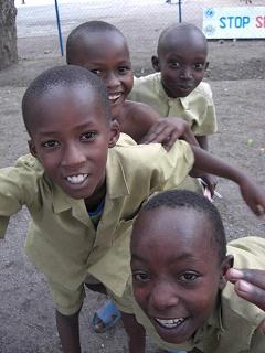 rwanda (50)
