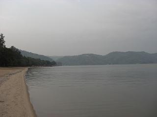 rwanda (53)