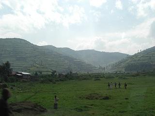 rwanda (55)