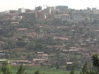 rwanda (59)
