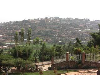 rwanda (60)