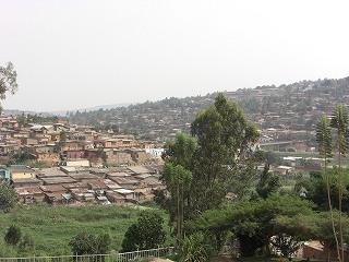 rwanda (61)