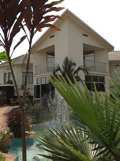 rwanda (62)