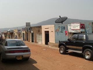 rwanda (63)