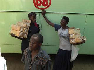 uganda (4)