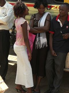 uganda (7)