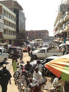 uganda (8)