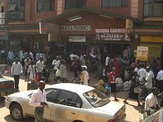 uganda (12)