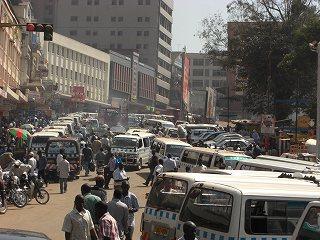 uganda (13)