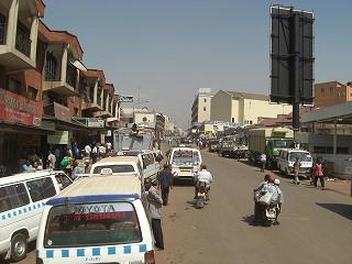 uganda (15)