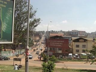 uganda (17)