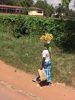 uganda (18)