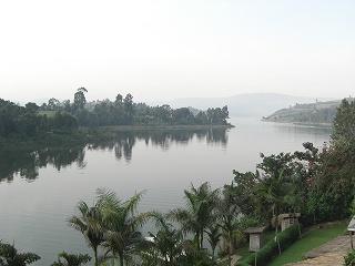 uganda (31)