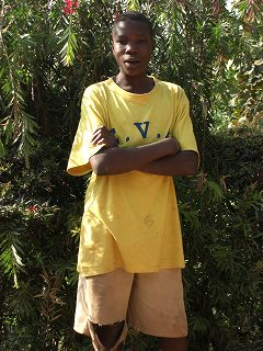 uganda (33)