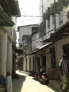 stonetown (2)