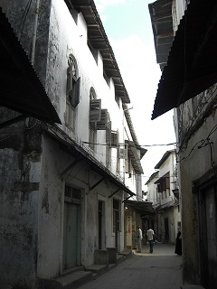 stonetown (6)