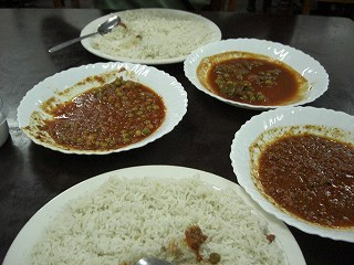 zanzibarfood (2)