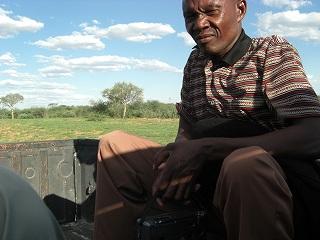 fro minibotswana (6)