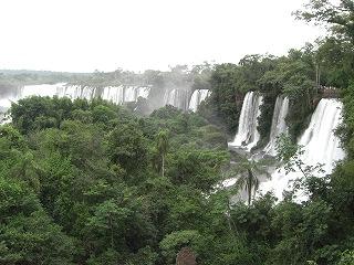 ariguaz (1)
