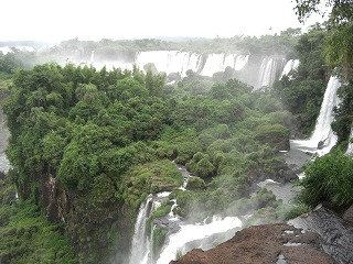 ariguaz (2)