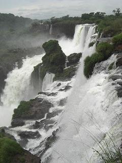 ariguaz (3)
