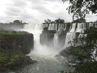ariguaz (5)