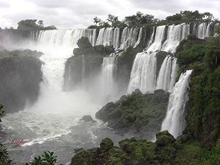 ariguaz (7)