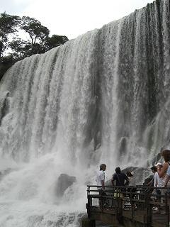 ariguaz (8)